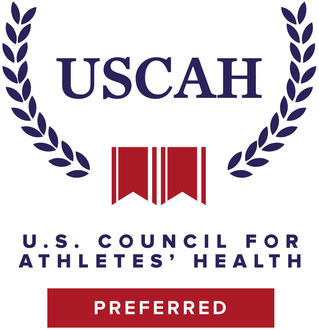 USCAH Preferred