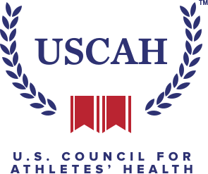U.S. Council for Athletes' Health