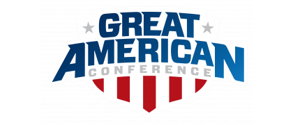 Great American Conference  logo
