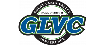 Great Lakes Valley Conference logo