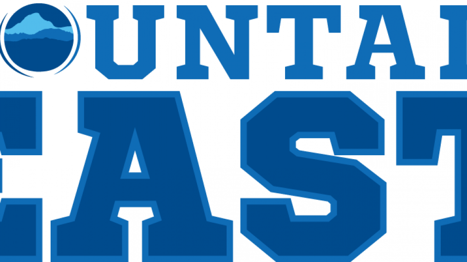 The U.S. Council for Athletes' Health & the Mountain East Conference Announce New Partnership