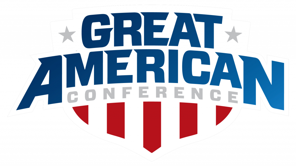 Great American Conference and U.S. Council for Athletes' Health Form Unique New Partnership
