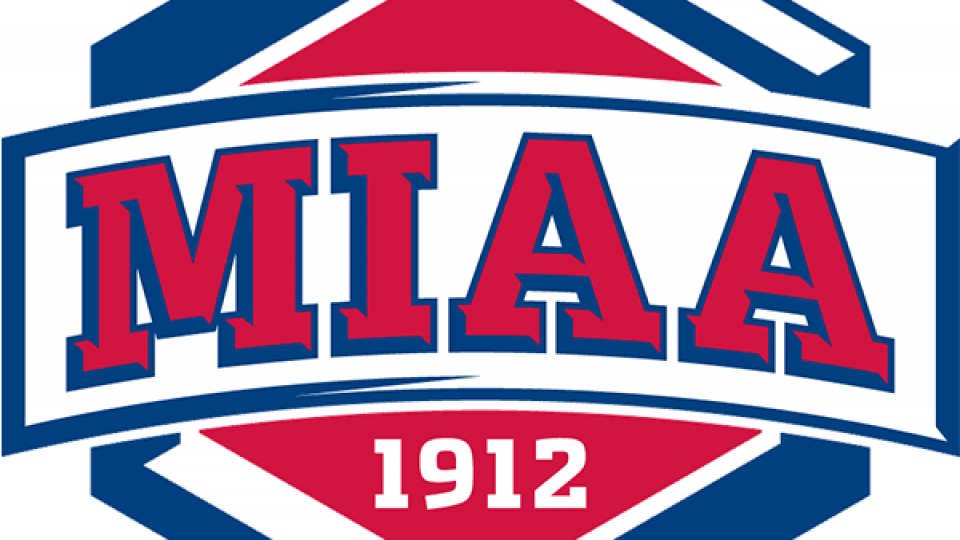 MIAA Becomes First To Implement Conference-Wide Approach For Daily Health Monitoring, CEO Council Approves Return To Competition Protocols For Winter Sports