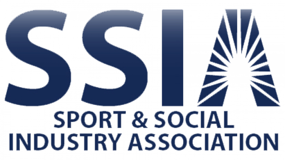 Sport & Social Industry Association and U.S. Council for Athletes' Health Form Unique New Partnership