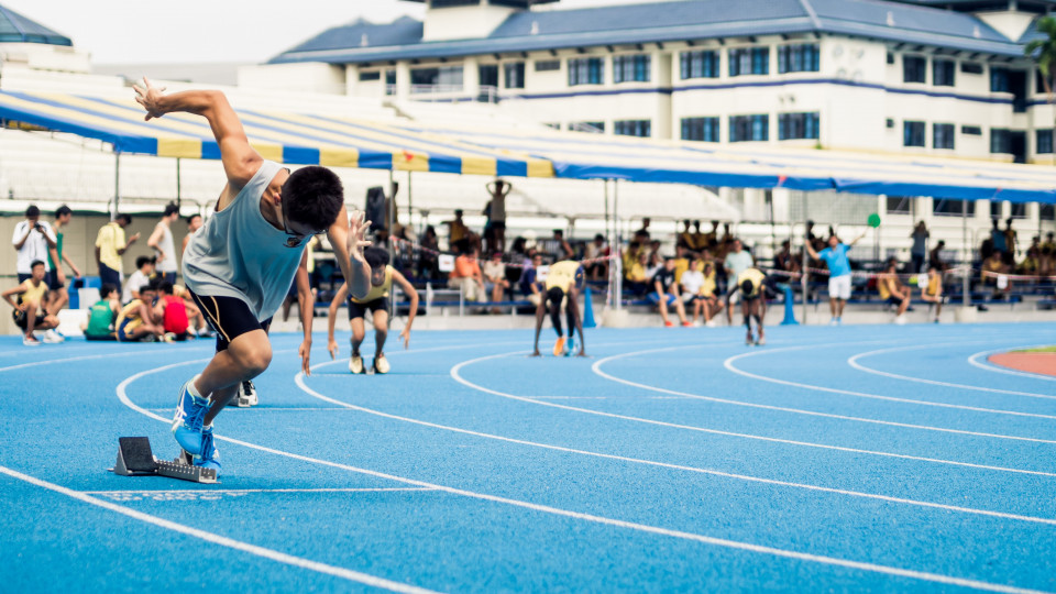 The USCAH Return to Sport Health and Safety Framework | Part 3 & 4: Creating a New Normal—Personnel Development and Training, Programming and Education
