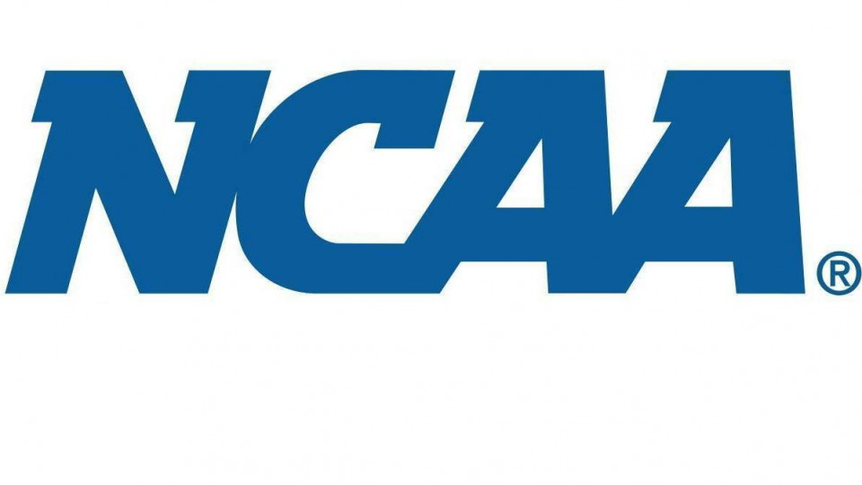 NCAA guidelines aim to prevent non-traumatic deaths